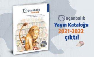 Okul öncesi çocuklar için kitap seçerken dikkat