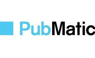PubMatic, Header Bidding nedir?