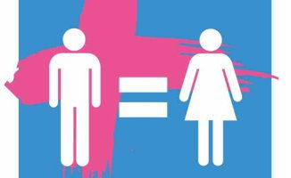 Toplumsal Cinsiyet Eşitsizliğinin röntgenini çeken video yayında!