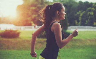 Yaz aylarında doğru egzersiz nasıl yapılır?