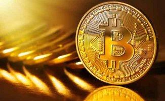 2021 Yılına Damga Vuran Kripto Paralar