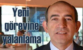 Cengiz Holding, Melih Bulu atamasını yalanladı