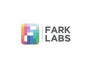 Coşkunöz Holding'den Fark Labs İş Birliği ile Teknoloji Girişimlerine Destek