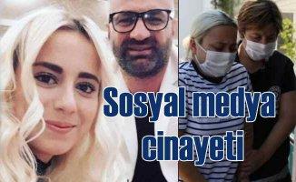 Okan Erdeve cinayeti | Aile içinde sosyal medya hesaplaşması ölümle bitti