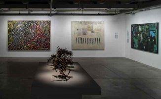 Sergi | Bayramda İstanbul Modern'de sanat zamanı