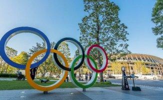 Tokyo Olimpiyatları'nda ilk madalya geldi