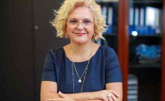 Anadolu Vakfı, Burs Programı başvuruları 1 Eylül'de başlıyor