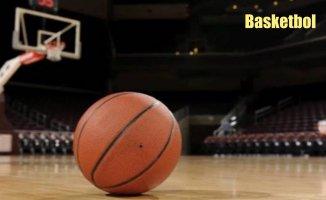 Bahçeşehir Kolejimaçlarını Ülker Spor ve Etkinlik Salonu'nda oynayacak
