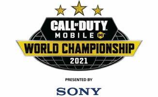 Call of Duty | Mobile World Championship 2021 4. Aşaması Başlıyor