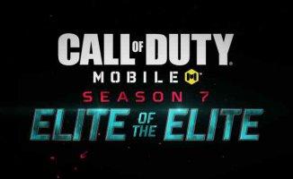 Call of Duty | Mobile'ın Seçkinler Takımı 26 Ağustos'ta başlıyor