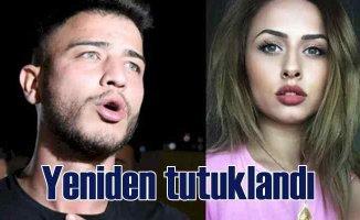 Esra Hankulu cinayeti | Ümitcan Uygun tutuklandı