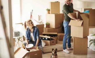Ev Taşırken En Çok Karşılaşılan Sorunlar