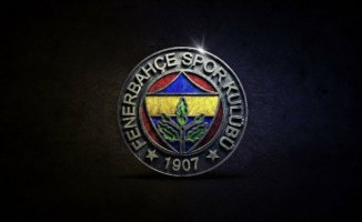 Fenerbahçe'de iki isim kadro dışı kaldı