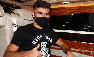 Fenerbahçe'den flaş transfer