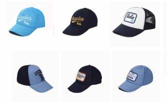 Kaliteli Erkek Şapka Modelleri