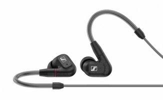 Sennheiser, IE 900 ve IE 300 ile Hi-Fi ses deneyiminde çığır açıyor