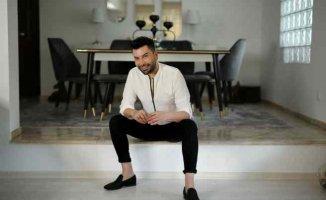 Fatih Sarıkaya | 2022 Saç Modası Daha Özgür, Daha Çılgın
