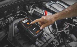 Osram, inovatif ürünleri ile sürücülere destek oluyor