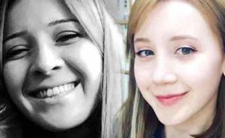 Sedanur Şen'in ölümü | Savcılık tutuklanmasını istedi