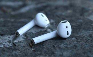 Apple AirPods 2. Nesil MV7N2TU-A Bluetooth Kulaklık Fiyatları