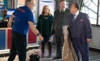 Belgesel | Kasım Ayında Gizemler BBC First'te Aralanıyor