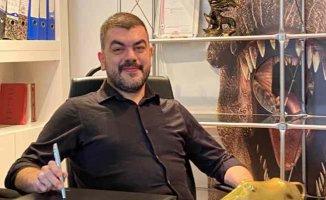 Ekonomist Önder Tavukçuoğlu | Altın çağını yaşayacak sektörler