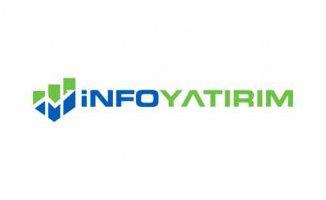 İnfo Yatırım | Faiz kararı sonrası değerlendirme