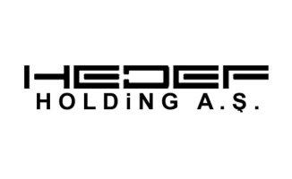 Hedef Holding halka arz oluyor