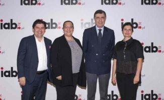 IAB Türkiye'de 10. yılını kutladı