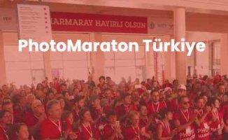 İBB'den fotoğraf yarışması | 9 güzel karede İstanbul