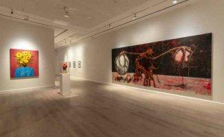 Sergi | Pera Müzesi | Yüzleşme için son günler