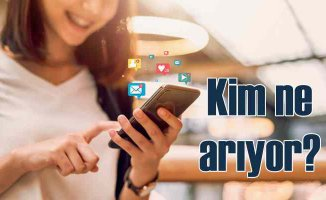 Sosyal medya kullanıcıları kısıtlamadan kaçınmak için 'tek taraflı' ilişkiler peşinde