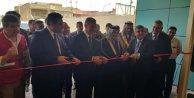 29 Nisan Kut'ül Amare Zaferi Irak'ta çeşitli etkinliklerle kutlandı