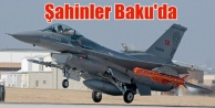 30 Türk savaş uçağı...
