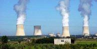 3. Nükleer Santral'in temelleri İğneada'ya atılıyor