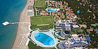 5 yıldızlı otel ve tatil köyü 60 milyon euroya satıldı