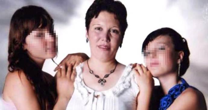 Anne katili kardeşlerden birine 20, diğerine 10 yıl hapis
