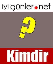Atçalı Kel Mehmet Efe Kimdir