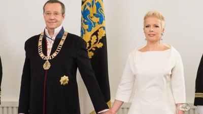 First Lady'nin kaçamağı ülkeyi karıştırdı