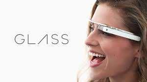 Google Glass için oyun sürprizi