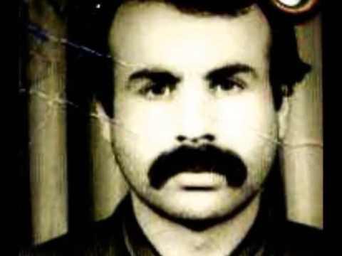 Mahsum Korkmaz kimdir? Öcalan öldürttü, kahraman ilan etti