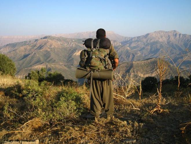PKK, 3 gün önce kaçırdığı 7 köylüyü bıraktı