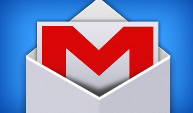 Rusya'dan 'Gmail kullanmayın' uyarısı