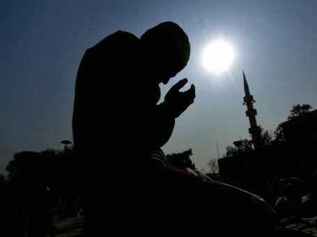 Safer Ayı nedir ? Safer ayında hangi dualar okunur?