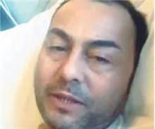 Serdar Ortaç'ın doktoru hastalığı hakkında konuştu