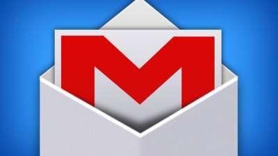 Spam mailler için Gmail'den  ilaç gibi uygulama