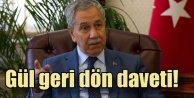 Abdullah Gül geri dönecek mi?