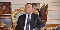 Adalet Bakanı Bozdağ: Öcalana Ayrıcalık Yok