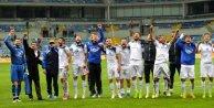 Adana Demirspor gurur veriyor haberine Ek Fotoğraf