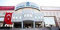 Adana Seyhan Belediyesine silahlı saldırı